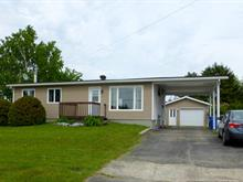 House for sale in Lorrainville, Abitibi-Témiscamingue, 62, Rue de l'Église Sud, 17168501 - Centris.ca