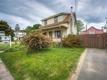 Maison à vendre à Lacolle, Montérégie, 34, Rue de l'Église Nord, 28305287 - Centris.ca