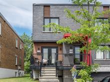 Condo à vendre à Mercier/Hochelaga-Maisonneuve (Montréal), Montréal (Île), 3195, Rue  Dickson, app. 4, 14425203 - Centris.ca