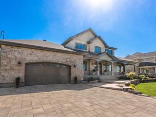 Maison à vendre à Saint-Édouard, Montérégie, 89, Rue de la Rivière, 11721325 - Centris.ca