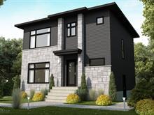 Maison à vendre à Boischatel, Capitale-Nationale, 620, Rue des Rochers, 25601974 - Centris.ca