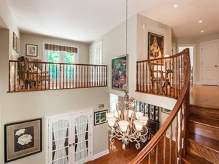 Maison à vendre à L'Île-Cadieux, Montérégie, 52, Chemin de L'Ile, 26520028 - Centris.ca