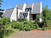 Maison à vendre à Rimouski, Bas-Saint-Laurent, 1230, boulevard  Saint-Germain, 20317069 - Centris.ca