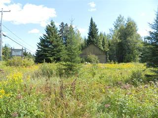 Terrain à vendre à Saint-Donat (Lanaudière), Lanaudière, Chemin du Domaine-Escarpé, 28370994 - Centris.ca