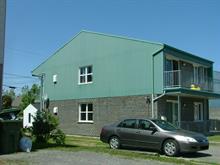 Duplex à vendre à Les Chutes-de-la-Chaudière-Ouest (Lévis), Chaudière-Appalaches, 1017 - 1019, Rue  Ovide-Plante, 27636746 - Centris.ca
