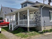 House for sale in Gatineau (Gatineau), Outaouais, 516, Rue  Notre-Dame, 28565021 - Centris