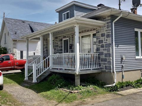 Maison à vendre à Gatineau (Gatineau), Outaouais, 516, Rue  Notre-Dame, 28565021 - Centris