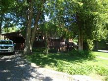 House for sale in Saint-Eustache, Laurentides, 5, Vieux ch. d'Oka, 25565138 - Centris