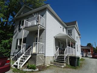 Triplex for sale in Sherbrooke (Fleurimont), Estrie, 565 - 573, Rue du Conseil, 21834706 - Centris.ca