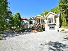 Cottage for sale in Rivière-Bleue, Bas-Saint-Laurent, 140, Chemin  Brissette, 14156787 - Centris.ca