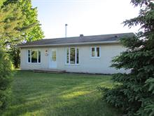 House for sale in Saint-Joseph-de-Beauce, Chaudière-Appalaches, 155, Rue  Saint-Sauveur, 19346745 - Centris.ca