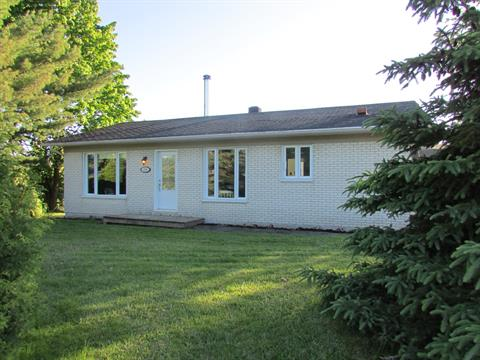 House for sale in Saint-Joseph-de-Beauce, Chaudière-Appalaches, 155, Rue  Saint-Sauveur, 19346745 - Centris