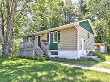 Maison à vendre à Saint-Lin/Laurentides, Lanaudière, 781, Rue des Feuilles, 9863328 - Centris.ca
