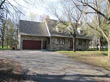 Maison à vendre à Howick, Montérégie, 900, Route  138, 10165505 - Centris.ca