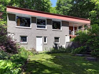 House for sale in Lévis (Les Chutes-de-la-Chaudière-Est), Chaudière-Appalaches, 3015, Avenue  Saint-Augustin, 13102179 - Centris.ca