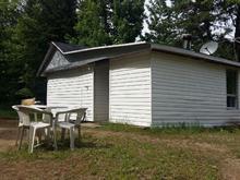 Maison à vendre à Saint-Léon-le-Grand (Mauricie), Mauricie, 2017, Chemin du Lac-Ombe, 15101172 - Centris.ca