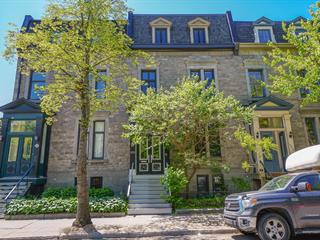 Maison à vendre à Montréal (Ville-Marie), Montréal (Île), 1212, Rue  Saint-Mathieu, 15605101 - Centris.ca