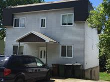 Triplex for sale in Mont-Laurier, Laurentides, 545, Rue  Henri-Bourassa, 21655145 - Centris.ca