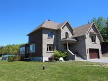 House for sale in Rimouski, Bas-Saint-Laurent, 650, Avenue de la Cathédrale, 19290071 - Centris.ca