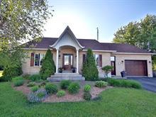 Maison à vendre à Saint-Simon (Montérégie), Montérégie, 110, Rue  Principale Ouest, 25178042 - Centris.ca