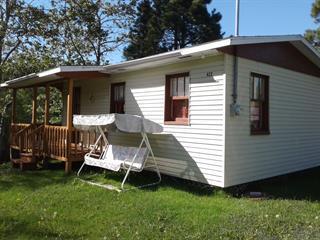 Chalet à vendre à Saint-Antonin, Bas-Saint-Laurent, 422, Chemin de la Rivière-du-Loup, 22369187 - Centris.ca
