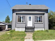 House for sale in Saint-Fabien, Bas-Saint-Laurent, 18, 6e Avenue, 16066682 - Centris.ca