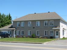 Quadruplex for sale in Les Chutes-de-la-Chaudière-Ouest (Lévis), Chaudière-Appalaches, 2534, Route  Lagueux, 28614457 - Centris.ca