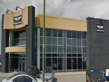 Commercial unit for rent in Les Rivières (Québec), Capitale-Nationale, 270, Rue  Étienne-Dubreuil, suite 100, 23788290 - Centris