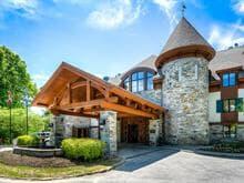 Condo à vendre à Mont-Tremblant, Laurentides, 3004, Chemin de la Chapelle, app. 308, 21177644 - Centris.ca