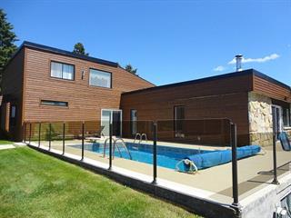 House for sale in Saint-Georges, Chaudière-Appalaches, 625, 80e Rue, 28381135 - Centris.ca