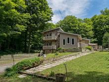 Maison à vendre à Rigaud, Montérégie, 377, Rue de la Paix, 26885833 - Centris.ca