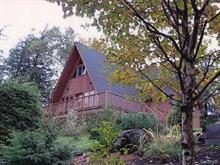 House for sale in Saint-Aimé-du-Lac-des-Îles, Laurentides, 1231, Chemin de la Pointe, 24606142 - Centris.ca