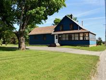 Maison à vendre in Saint-Romain, Estrie, 391, Rue  Principale, 22466323 - Centris.ca