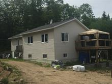 House for sale in Lac-Saguay, Laurentides, 791, Chemin  Guénette, 14352782 - Centris.ca