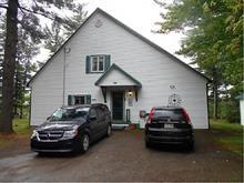 House for sale in Dudswell, Estrie, 21, Chemin  Pomerleau, 13779624 - Centris.ca