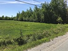 Lot for sale in Rivière-Héva, Abitibi-Témiscamingue, Chemin du Lac-Malartic, 22503598 - Centris.ca