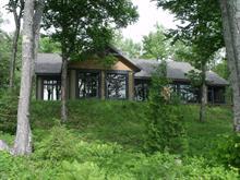 Maison à vendre à Ferme-Neuve, Laurentides, 275, Chemin  Nibi, 13252025 - Centris.ca