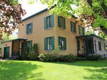 House for sale in Rimouski, Bas-Saint-Laurent, 262, Rue  Saint-Pierre, 22457642 - Centris.ca