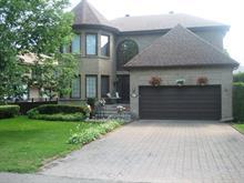 Maison à vendre à Beaconsfield, Montréal (Île), 212, Rue  Antoine-Villeray, 9110553 - Centris