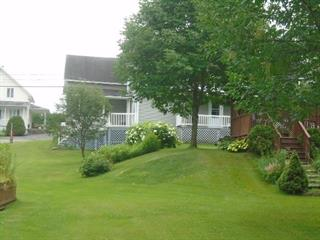 House for sale in Lac-Drolet, Estrie, 630, Rue  Principale, 12995158 - Centris.ca