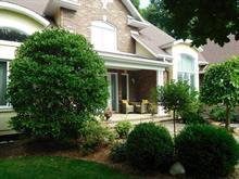 Maison à vendre à Vaudreuil-Dorion, Montérégie, 696, Rue  Crevier, 14545656 - Centris.ca