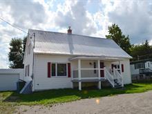 House for sale in Saint-Pamphile, Chaudière-Appalaches, 314, Route  Elgin Sud, 28876025 - Centris.ca