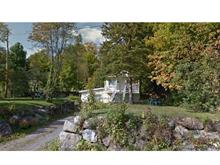 House for sale in Entrelacs, Lanaudière, 11870, Route  Pauzé, 17480216 - Centris.ca