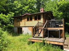 House for sale in Potton, Estrie, 3, Chemin  Clogg, 27472408 - Centris.ca