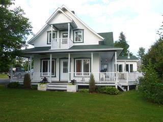 Maison à vendre à Mont-Laurier, Laurentides, 3730, Chemin de la Lièvre Sud, 24266212 - Centris.ca