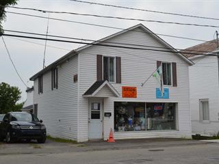 House for sale in Grenville-sur-la-Rouge, Laurentides, 479, Rue  Principale, 22078038 - Centris.ca