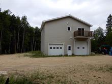 Maison à vendre à Saint-Bruno-de-Guigues, Abitibi-Témiscamingue, 1317, Chemin de la Baie-Vaillancourt, 26895247 - Centris.ca