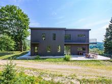 Maison à vendre à Sainte-Lucie-des-Laurentides, Laurentides, 3995, Chemin des Hauteurs, 24193340 - Centris.ca