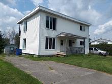 Duplex for sale in Valcourt - Ville, Estrie, 572 - 574, Rue  Saint-Joseph, 9952748 - Centris
