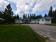 Maison à vendre à Saint-Émile-de-Suffolk, Outaouais, 191, Rang  Bisson, 13276210 - Centris.ca